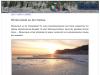 Winterurlaub an ader Ostsee