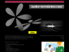 Audio Verstärker und Zubehör :: Neuheiten Testsieger