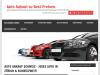 Auto Export, Auto verkaufen und Autoankauf