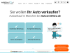 Auto Ankauf in München Wir kaufen Ihr Auto  Autosmitherz ist Ihr Partner für den Autoankauf in München und Umland