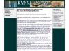 CashOne Tagesgeld Konto der 1822direkt Online Direktbank