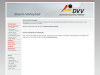 DVV Beachvolleyball