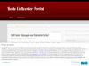 Call Center Losungen von Callcenter Portal