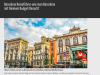 Barcelona Reiseführer-wie man Barcelona mit kleinem Budget Besucht