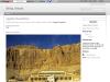 Ägypten Reiseführer
