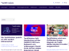SEO- und Internet-News by TechDivision