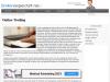 Online Trading - Infos und mehr