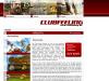 Zoomumba | Browsergame Zoomumba online spielen auf