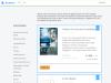 Kostenlose eBooks - Täglich die besten eBooks gratis laden - Buchdeals.de