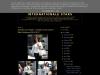 Jennifer Love Hewitt - Candids at Urth Cafe in West Hollywood 28.03.2011