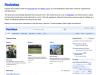 Orange Fakten | Factolex - das Fakten Lexikon | erklärungen kurz und ...