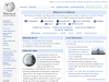 Wikipedia ist ein Projekt zum Aufbau einer Enzyklopädie aus freien Inhalten in allen Sprachen der Welt.