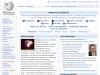 Hauptseite - Wikipedia