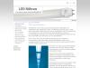 Online shop die neuesten LED Leuchtmittel