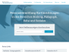 Deutsches Personalinstitut - DPI GmbH
