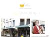 Ellen Wess - Schönes zum Leben - Designermode und Accessoires in Fulda