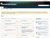 Das Entwickler-Forum