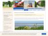 Ferienhaus in Ostfriesland an der Nordsee