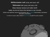 Skikes Forum und Community