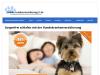 Hundekrankenversicherung - die besten Angebote finden