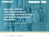 Hypnosetherapie Berlin Praxis