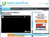 Hypnose lernen online von zu Hause aus