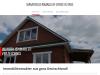 Suche Immobilienmakler