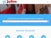Julion.eu Shoppingportal