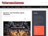 Browsergames und Free2Play Spiele