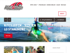 Kite & Ride - Online Surf Shop