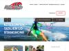 Kite & Ride - Online Surf Shop