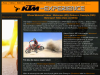 Motocross Stunt Videos Ktm Bilder Enduro MX Motorrad Fotos Forum Offroad