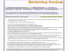 Marketing-Beratung: Geschäftliche Analyse