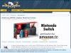 Anleitung WODE Jukebox Modchip Einbau