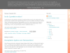 Medizin News auf Blogspot
