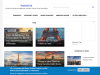 Paris10.de.com: Sehenswürdigkeiten, Museen, Hotels, Karte, Ratschläge