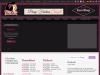 Die besten Rockabilly Online Shops im Internet bei www.pinup-fashion.de