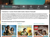 PC Piratenspiele und Piraten Browsergames