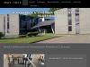 STRAIGHT! Steuerberatung Hildesheim