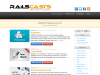 Vodei Screencasts über Rails