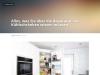 Alles, was Sie über die Reparatur von Kühlschränken wissen müssen