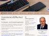 Finanzierungen Manfred Rohr
