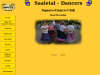 Square-Dance-Club