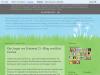 Die Angst vor Trisomie 21 - Blog von Kiat Gorina