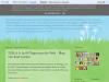 TESLA S: In 80 Tagen um die Welt - Blog von Kiat Gorina
