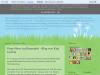 Peep-Show im Baumarkt - Blog von Kiat Gorina