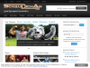 schaudichan.com -  [party|sport|events]