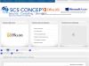 Microsoft Office365 Cloud Online Service