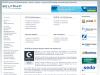 PHP - SELFPHP: Version 5.4.5 Befehlsreferenz - Tutorial – Kochbuch ...