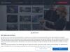Bigpoint | SpeedCars | Browsergames | Onlinespiele